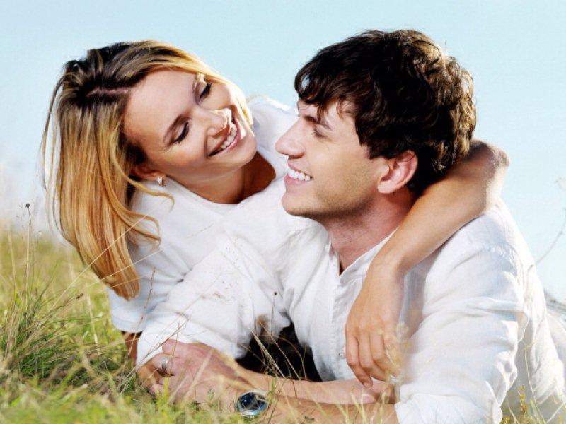 Ошибки, которые должна избегать мудрая жена