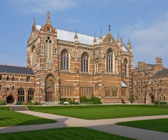 Сколько стоит обучение в лучших университетах мира?