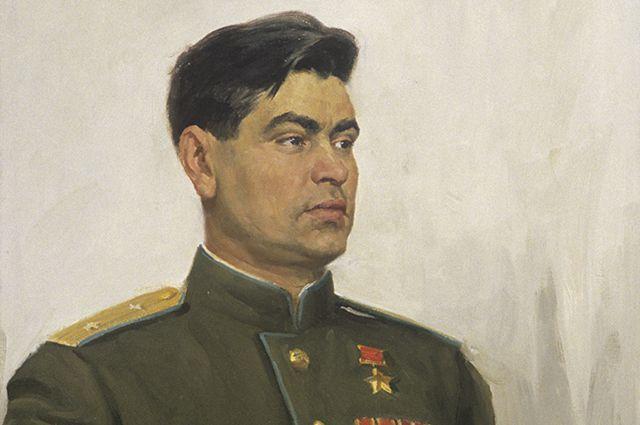 «Развал СССР его сильно подкосил». Каким был Алексей Маресьев