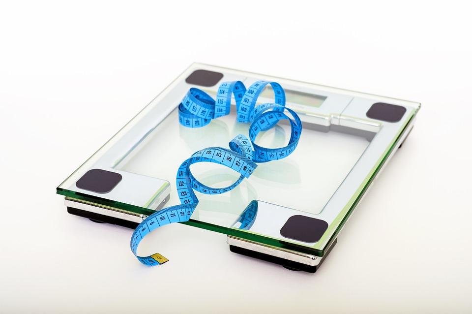 Не худеется: 6 неожиданных фактов о метаболизме