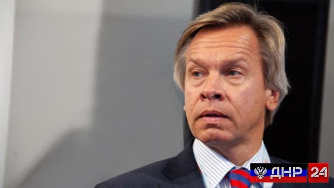 Волкер предложил оккупировать Донбасс с помощью миротворцев