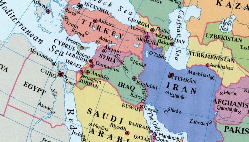 7 небольших стран, которые в прошлом были великими империями