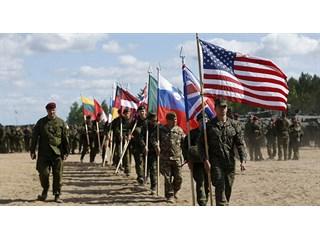 Сувалкский коридор станет плацдармом НАТО