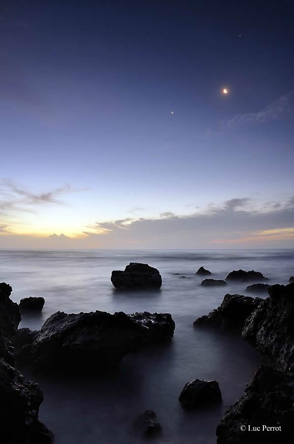 4147 Лучшие фото на космическую тематику   март 2012