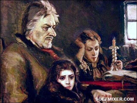 Полудержавный полувор. Расхищал ли князь Меншиков казну?