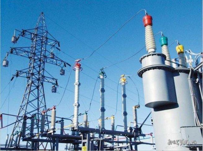 Россия вам не светит: прибалты останутся без нашего электричества