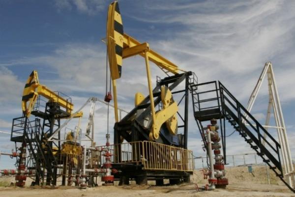 «РН-Юганскнефтегаз» установил рекорд суточной добычи нефти