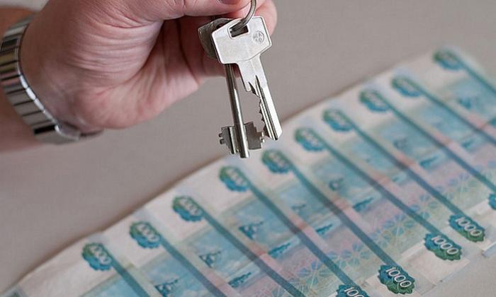 Экономист: Ипотека в России может подорожать из-за новых санкций США