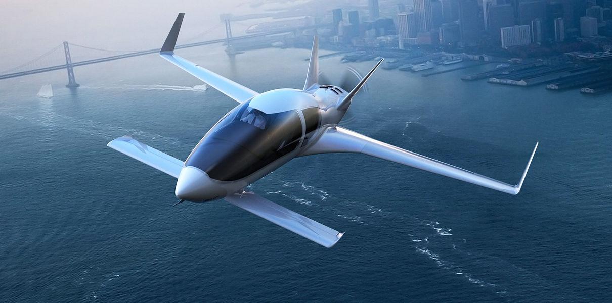Половина пассажиров не готова пересесть на беспилотные самолеты