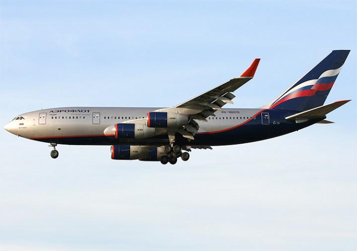 http://www.aviacharter.com/workdir/hbook_photos/airplanes/0/207-q.jpg