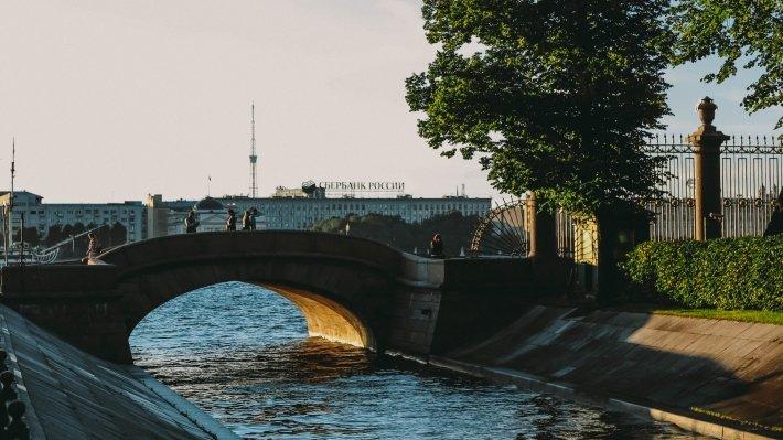 Ученые рассказали, как изменится климат в РФ в течение XXI века.
