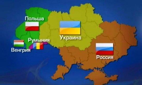 «Венгрия оказалась приспешником России»: украинский генерал требует укрепить границы – враг наступает по всему периметру
