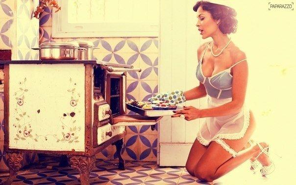 16 кулинарных хитростей от д…