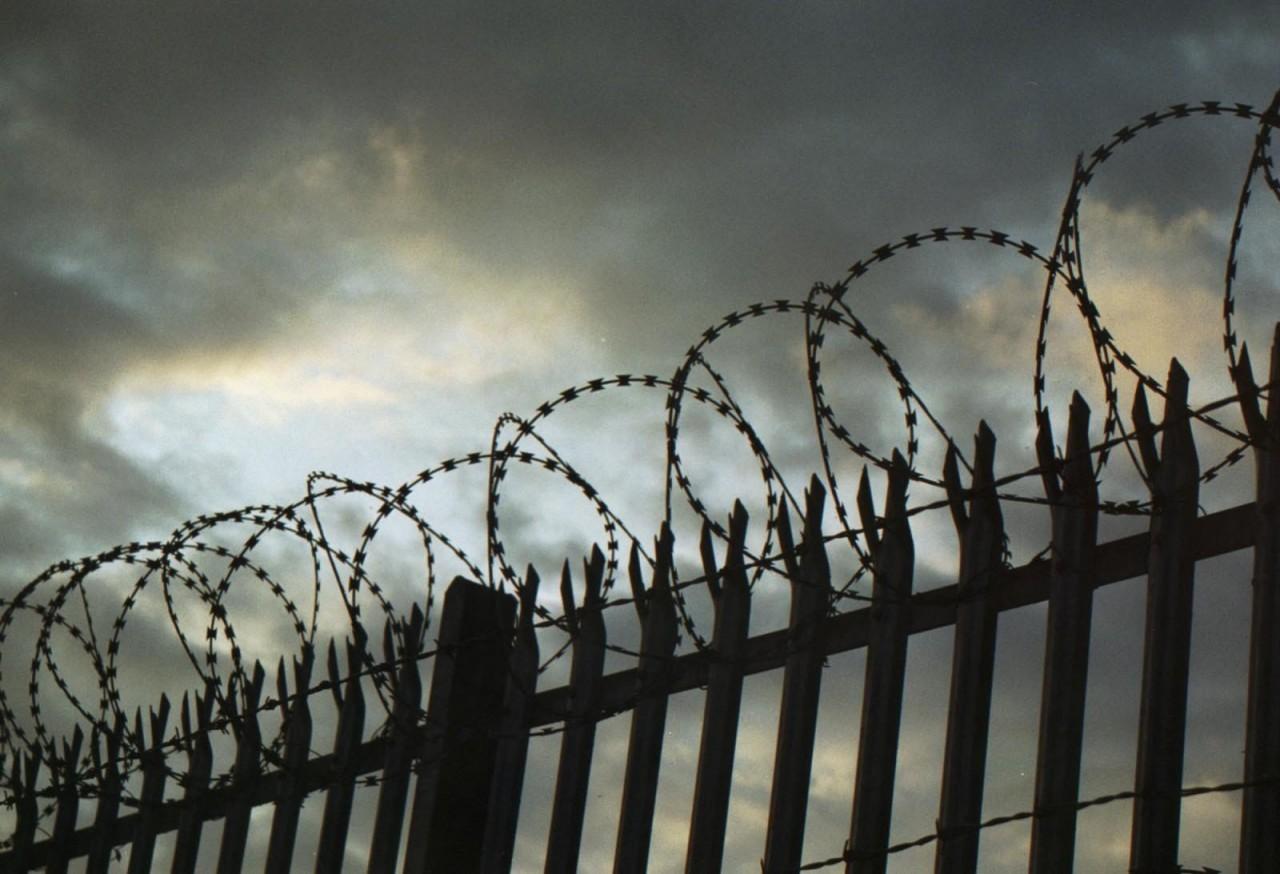Реализация закона «о неуважении к власти» потребует строительства новых тюрем