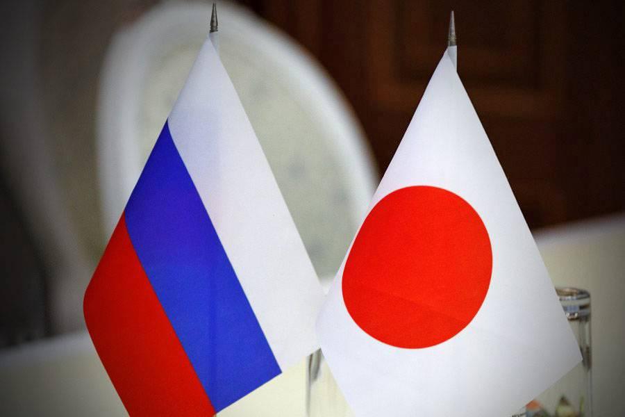 Кто и зачем хочет незаконно отдать Японии южные Курильские острова России?
