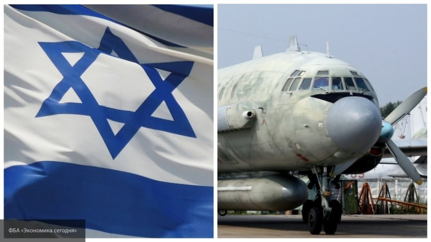 Совфед: Россия способна закрыть сирийское небо для самолетов Израиля