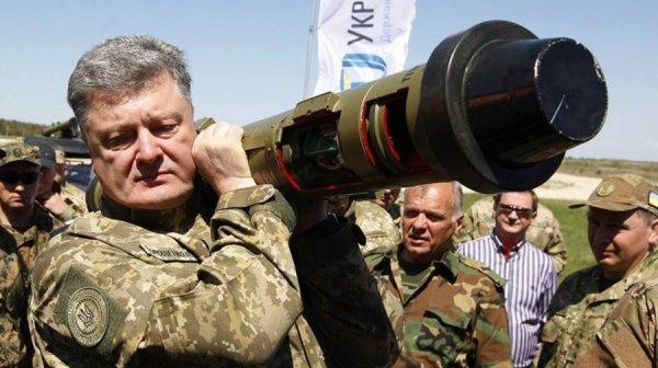 Военные ООН на границе РФ. Нам пора бояться?