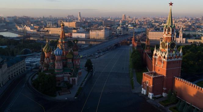 В Кремле назвали планы США в…