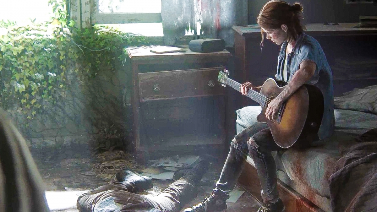 Расписание Playstation Experience