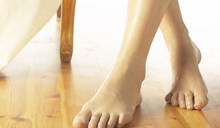 Замена коленных суставов в германии
