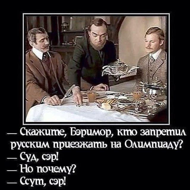 http://mtdata.ru/u18/photoE004/20314588188-0/original.jpg