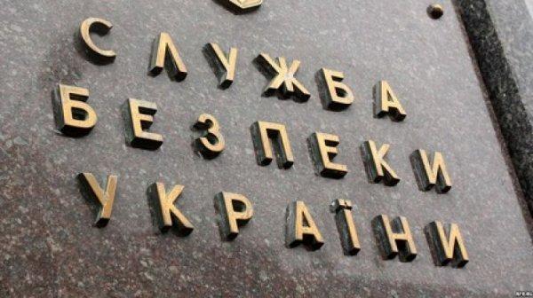 МВД России: ситуация на Укра…