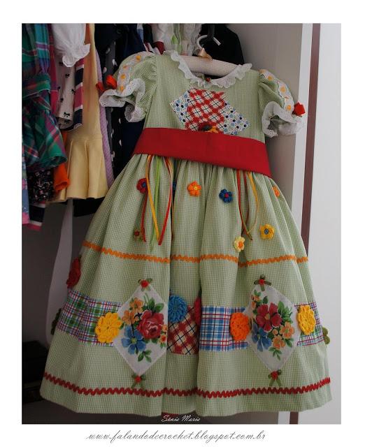 Ой, какая красота!!!! Как можно украсить платье