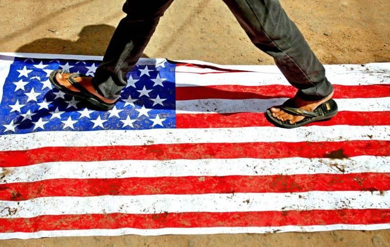 «Гуд бай, Америка!»: почему россияне больше не рвутся в США
