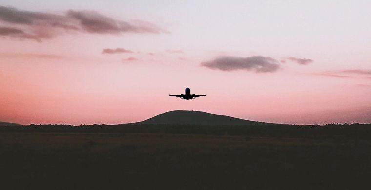 Билетный агрегатор предлагает экологичные перелеты