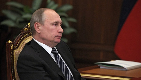 В России резко поднимутся цены!