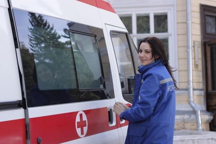 Картинки по запросу фельдшер скорой помощи