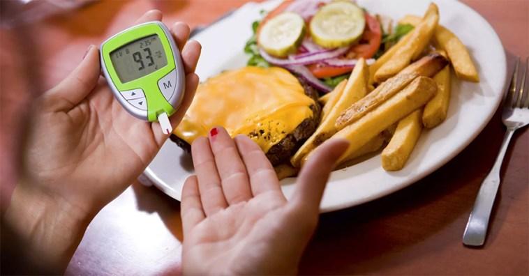 Признаки диабета 2 типа. Это должен знать каждый!