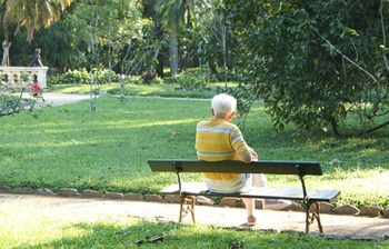 В Москве предлагают расширить программу «Активное долголетие»
