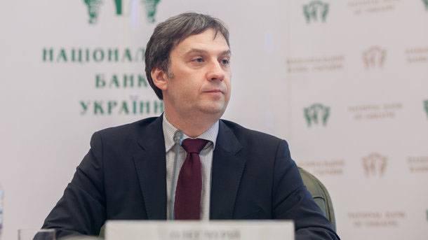 """Перемога. Нацбанк Украины передал """"в управление"""" Всемирному банку $1 млрд ЗВР"""