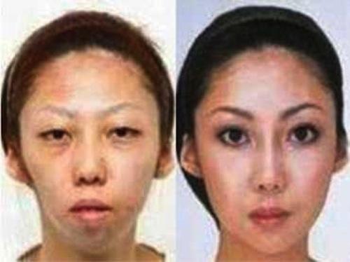 18 декабря 2004 г. 8 лет назад В Пекинском оперном театре завершился первый в истории международный конкурс «Мисс пластическая хирургия»
