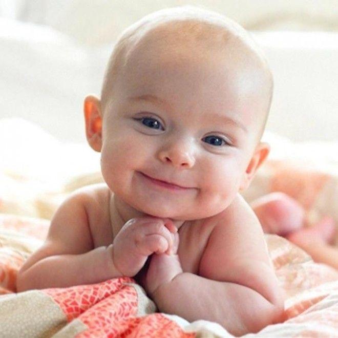 15 вещей, о которых не предупреждают до того, как в семье появится ребенок