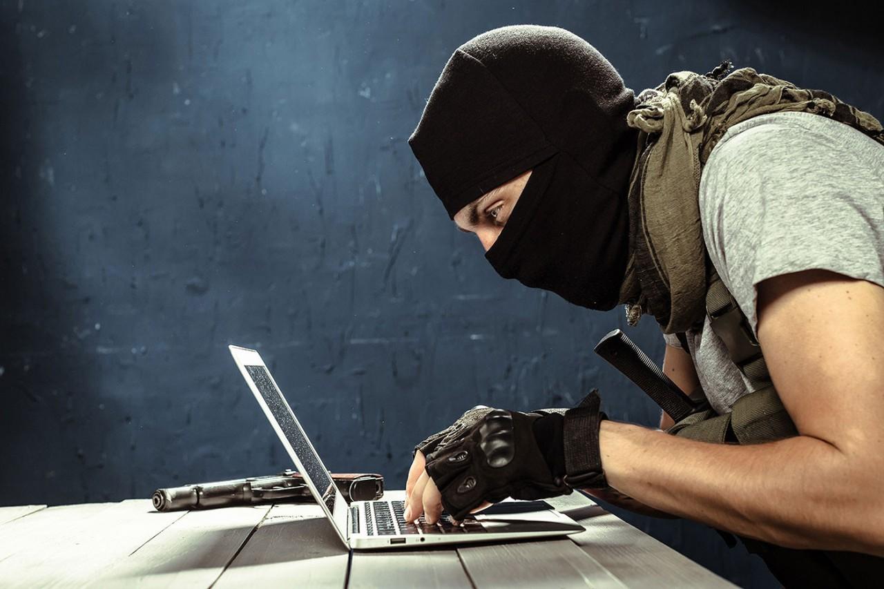 Facebook на побегушках у ИГИ…