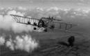 Ко Дню воздушного флота -100 или 102?