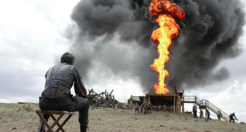 Современные фильмы, которые стали классикой кинематографа