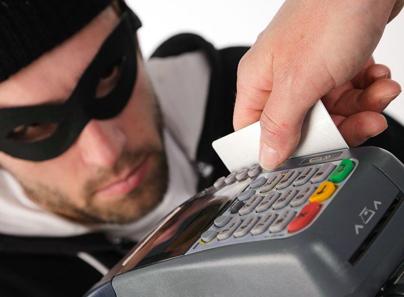 Как обезопасить свою банковскую карту от мошенников?