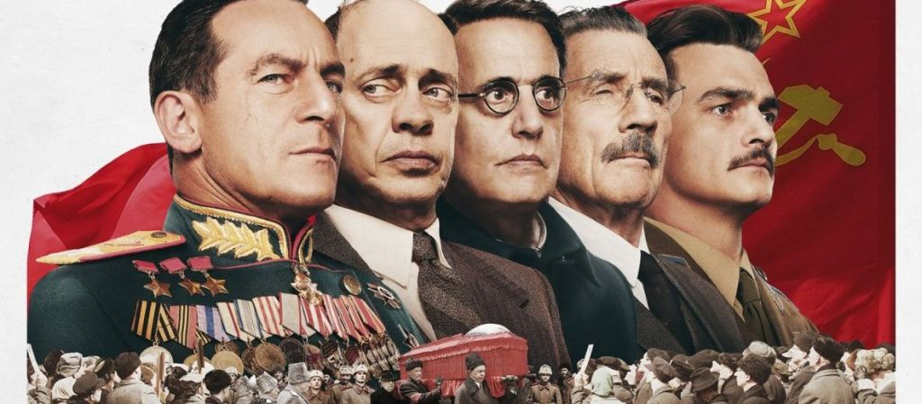 Смерть Сталина может оскорби…