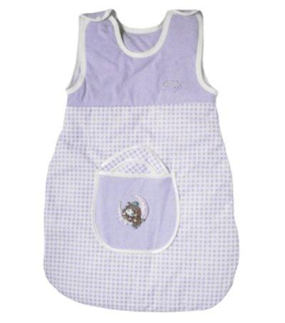 Спальный мешок слип для ребенка своими руками