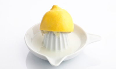 22 способа использования лимонной кожуры...