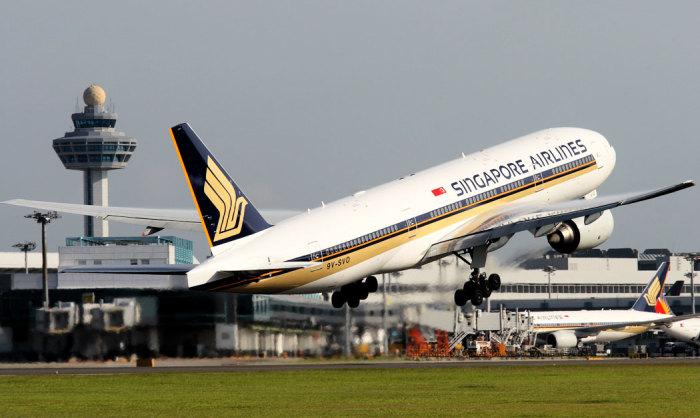 5 аэропортов мира, из которых предлагают отправиться на бесплатные экскурсии