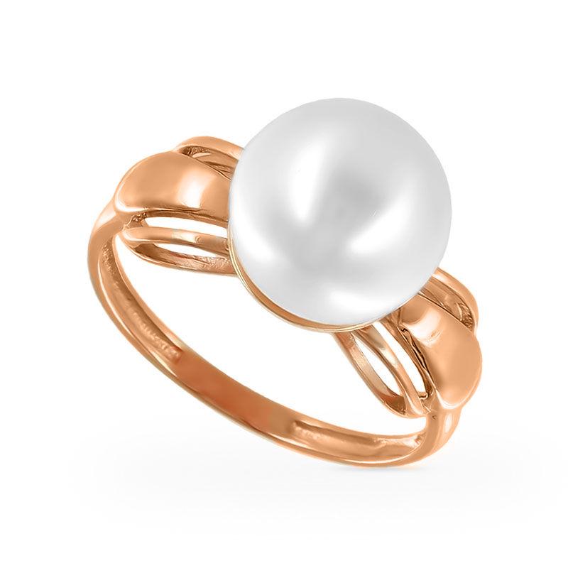 дизайн золотых колец