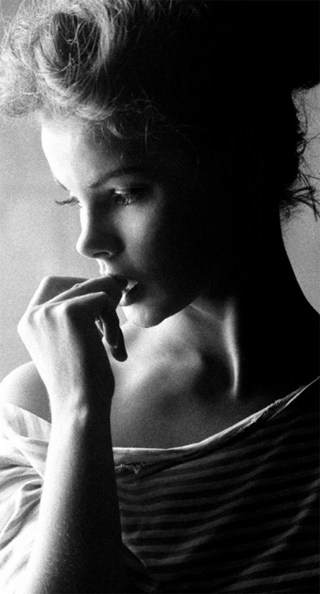 fotograf-sam-haskins 26