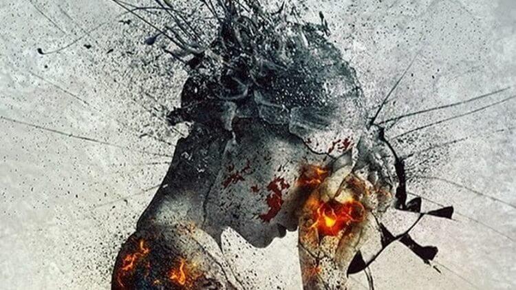 Унижение - это одна из наиболее тяжёлых психотравм, разрушает главную моральную ценность личности