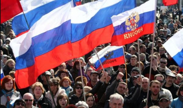 Кому россияне доверяют больш…