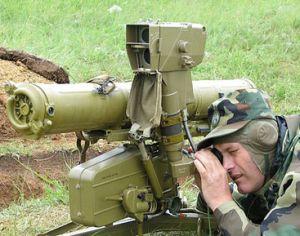 Вдоль границы на востоке Украины развернуты лагеря, созданы огневые позиции и пункты наблюдения - Цензор.НЕТ 334