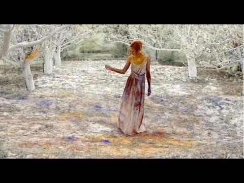 Aliona Moon - O mie - Eurovision 2013 Moldova